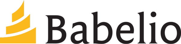 Babelthèque